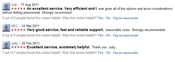 Google_Pc_Wiz_reviews.jpg