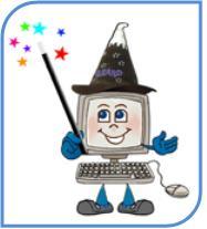 Pc_wizards_onsite_logo.JPG